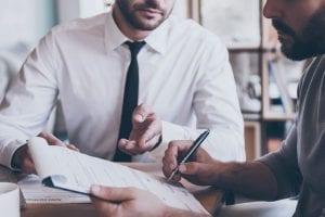 Reforma trabalhista II: o que muda em relação aos tipos de contrato?