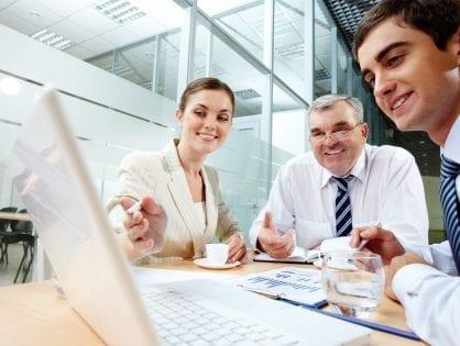 Descubra o que é e por que investir em compliance jurídico!