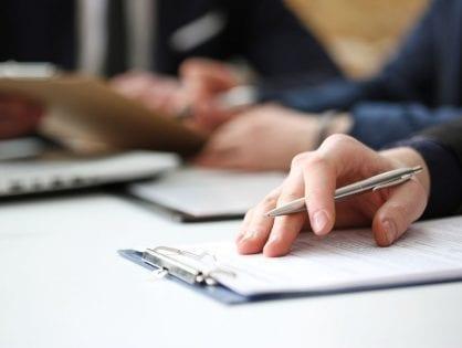 Quer saber as regras para cisão e fusão de empresas? Aprenda aqui!