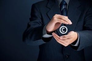 O que é propriedade intelectual e como protegê-la adequadamente?
