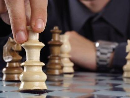 Como implantar governança corporativa em sua empresa
