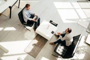 4 vantagens da consultoria trabalhista preventiva