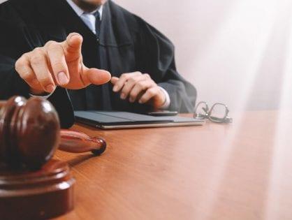 Como acelerar uma ação na justiça?