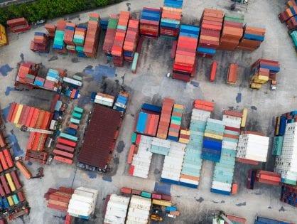 4 erros para não cometer na hora da importação de mercadoria