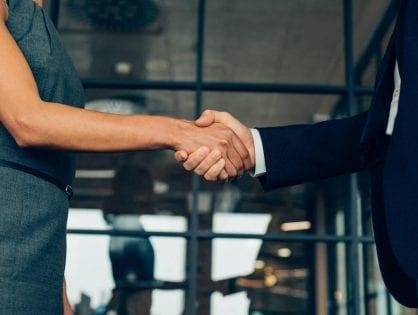 Acordo de acionistas: conheça mais sobre esse tema e como podemos ajudar